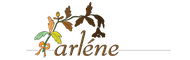 Arlene uitvaart • uitvaartverzorging • stervensbegeleiding • rouwbegeleiding Logo